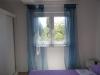 app2bedroom12