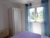 app2bedroom13