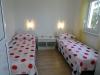 app2bedroom2