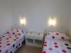 app2bedroom24