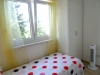 app2bedroom23