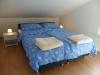 bedroom2app4